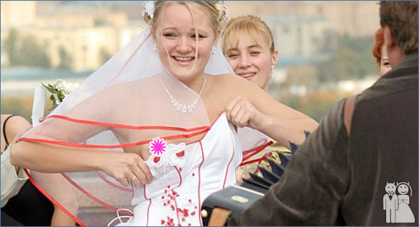 Wedding Nip Slip.Nip Slip Wedding Unveils Funny Wedding Photos