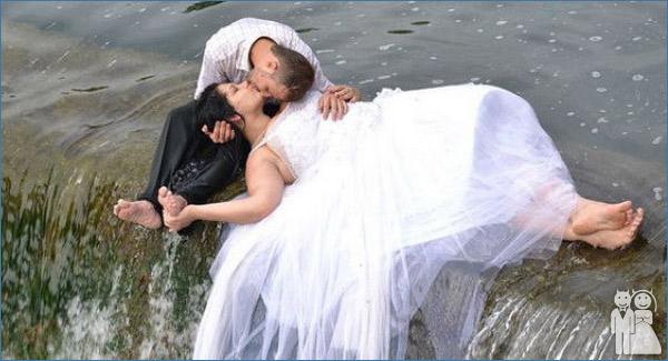 dontgochasinwaterfalls