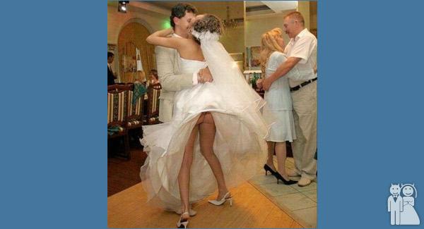 na-svadbe-v-stringah