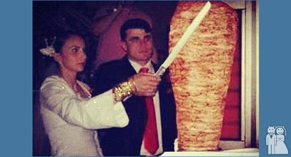 meatcakewu